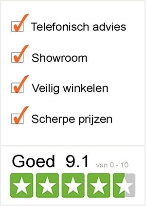 shopreview